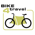 Bike4Travel